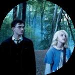 18112014 Harry Potter5