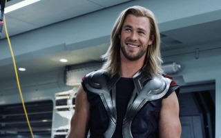 Chris Hemsworth4