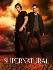 Supernatural-Season-7-Promotional-Poster