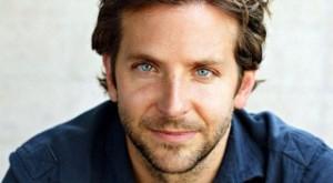 Bradley-Cooper ogen