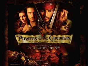 PiratesOfTheCaribbean1