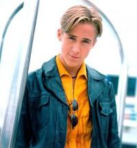 ryan-gosling-breaker-high