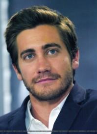 Jake-Gyllenhaal-1