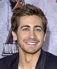 Jake-Gyllenhaal-3