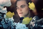 Leonardo-DiCaprio romeo
