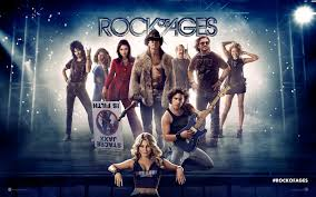 Rockof Ages