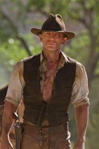 Daniel Craig4