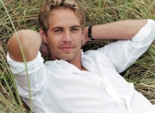 paul-walker-field