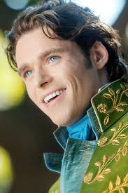 Richard Madden3