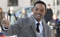 will-smith-1