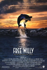 Free-Willy-1993