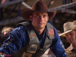 scott-eastwood-01longest ride