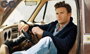 Scott-Eastwood
