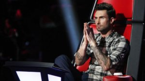 adam_levine_top_8_the_voice