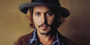 JohnnyDepp2