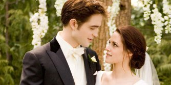 twilight-saga-dvd-BD-Part1-extended