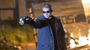 the-flash-wentworth-miller