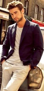 chace crawford1