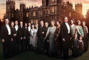 downton-abbey-season-6-01