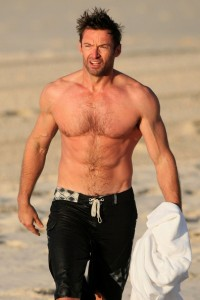 Hugh-Jackman-Workout3