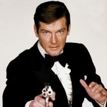 James_Bond_Roger