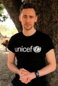 Tom-Hiddleston-unicef