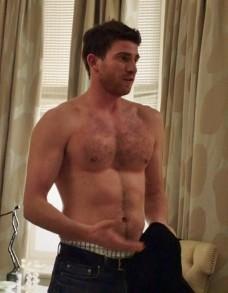 Bryan body
