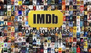 imdb 250