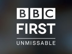 BBC-First-logo-jpeg