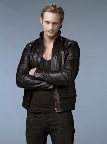 alexander skarsgard vampier