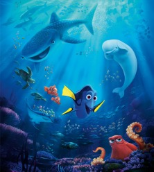 au_flex_mobile_findingdory_moviesite_e610e0b9
