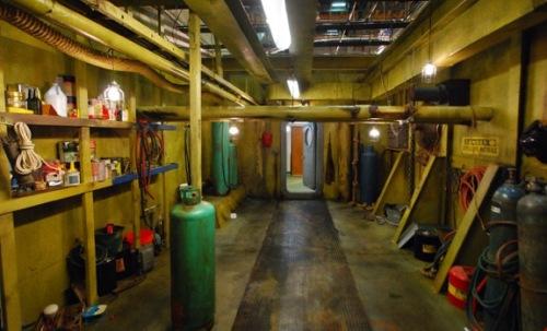 boiler-room-pan-1-150