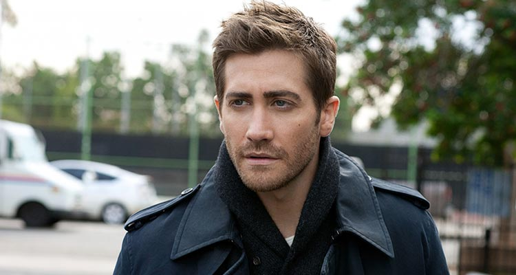 http://theslanted.com/2016/04/22976/jake-gyllenhaal/