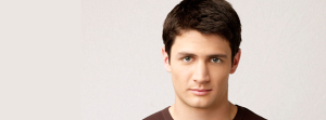 james-lafferty-banner