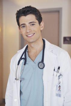 julian-morris-dokter