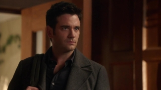 colin-donnell-1