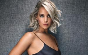 jennifer-lawrence-1