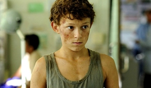 tom-holland-the-impossible