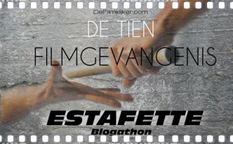 de-tien-filmgevangenis-estafette-blogathon