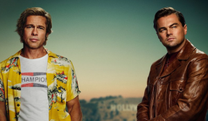 https://www.nme.com/news/film/once-upon-a-time-in-hollywood-has-crossed-the-100-million-mark-2537291